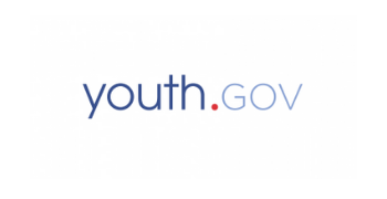Youth.gov